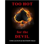 Too Hot for the Devil