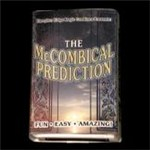 McCombical Prediction - Bicycle