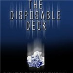 Disposable Deck