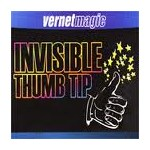 invisible thumb tip