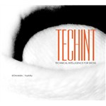 techint-dvd