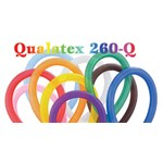 Balloon - Qualatex 260 Q - 100 per Bag