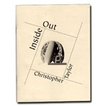Inside Out - Christopher Taylor