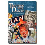 Trouping with Dante - Trikosko