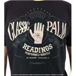 Classic Palm Readings Tee