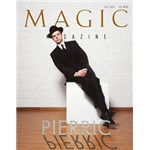 Magic Magazine July 2016