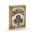 different-deck-box