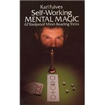 Self Working Mental Magic - Fulves