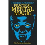 Annemans Mental Magic