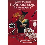 Magic for Amateurs