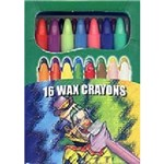 crayons--vanishing