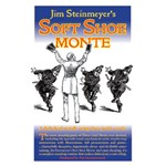 Soft Shoe Monte - Jim Steinmeyer