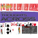 Thoughts Across DVD - Dave Solomon