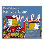 Knaves Gone Wild DVD - David Solomon