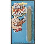 "Fake ""Puff"" Cigar - Carded"