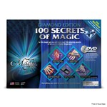 jewels of magic diamond kit