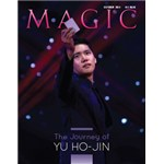 magic-magazine-oct-14