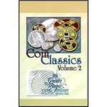 Coin Classics Volume 2 - DVD - Teach-In Sessions
