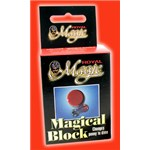 Magical Block, Sphinx - Royal