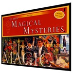 Classic Magical Mysteries - FM 140