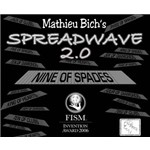 Spreadwave, Mathieu Bich