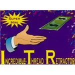 mini--super--retractor--thread--reel--itr
