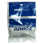 tip--junior--vernet