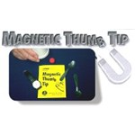 Thumb Tip, Magnetic - Vernet