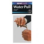 water pull