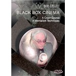 Black Box Cinema DVD - Bob Cassidy