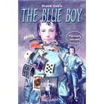 Blue Boy, The - Frank Zak