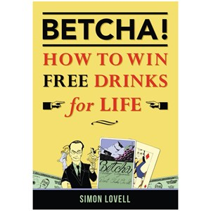 betcha-simon-lovell