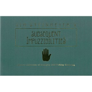 subsequent-impuzzibilities