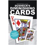 diminishingcards