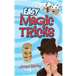 easy-magic-tricks