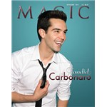 magic-magazine-nov-2014