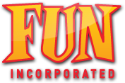 Fun Incorporated