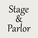 Stage & Parlor