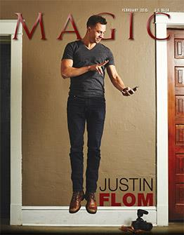magic-magazine-feb-2015