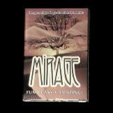 Mirage - Bicycle