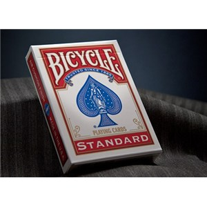 bicycle-box