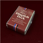 Dinglish Deck by Royal Magic