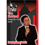 Hot Rod, The - DVD - Medellin