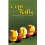 Cups & Balls Booklet - Fun Inc.