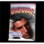 Brainwave - Bicycle