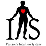 Intuition System by Steve Fearson