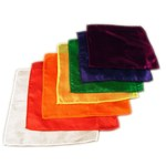 "Silk - 18"" Assorted"