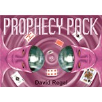 Prophecy Pack